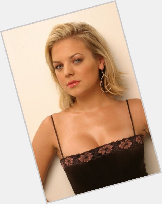 Kirsten Storms birthday 2015