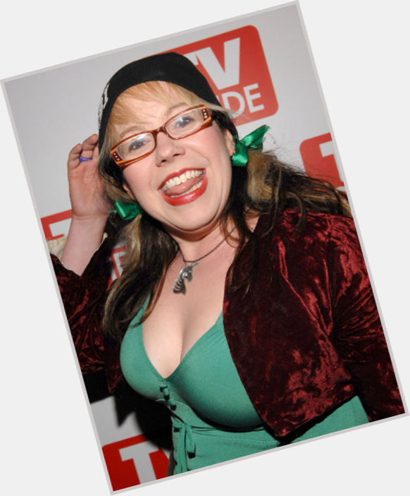 Kirsten Vangsness date of birth