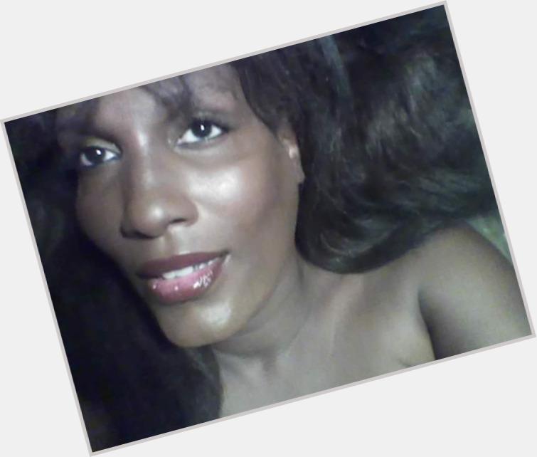Kola Boof Kola Boof Djimon Hounsou 3