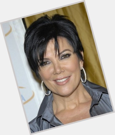 Kris Jenner birthday 2015