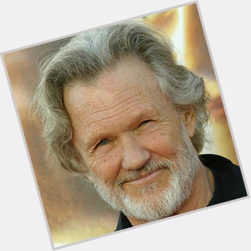 Kris Kristofferson birthday 2015