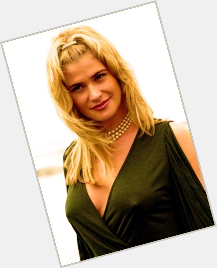 Kristy swanson nude playboy — img 12