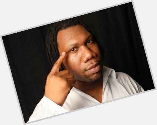 Krs One birthday 2015