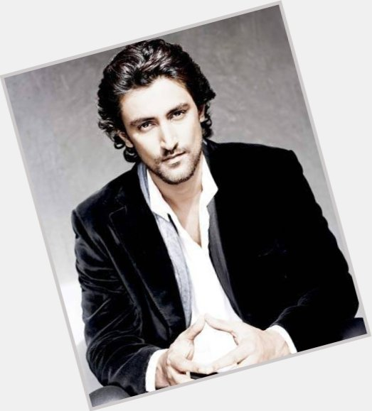 Kunal Kapoor birthday 2015