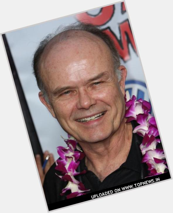 Kurtwood Smith birthday 2015