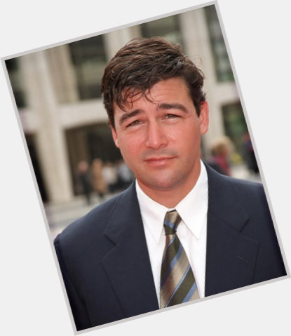 Kyle Chandler birthday 2015