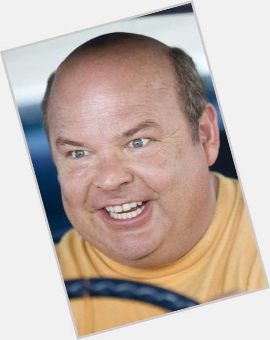 Kyle Gass birthday 2015