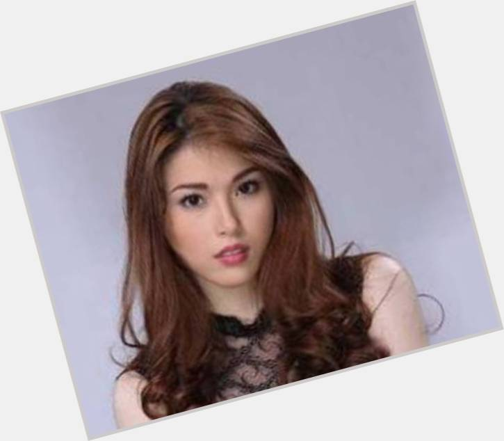 Kylie Padilla birthday 2015