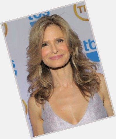 Kyra Sedgwick birthday 2015