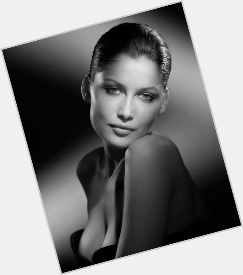 Laetitia Casta birthday 2015