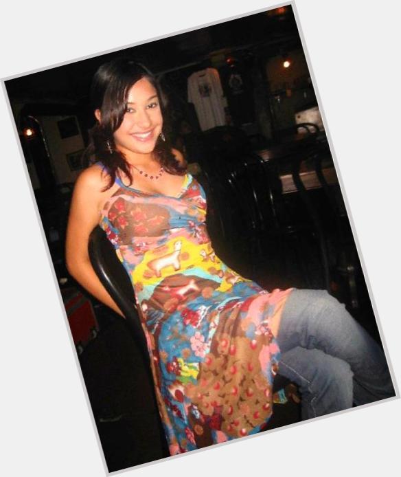 lalaine vergara easy a - photo #19