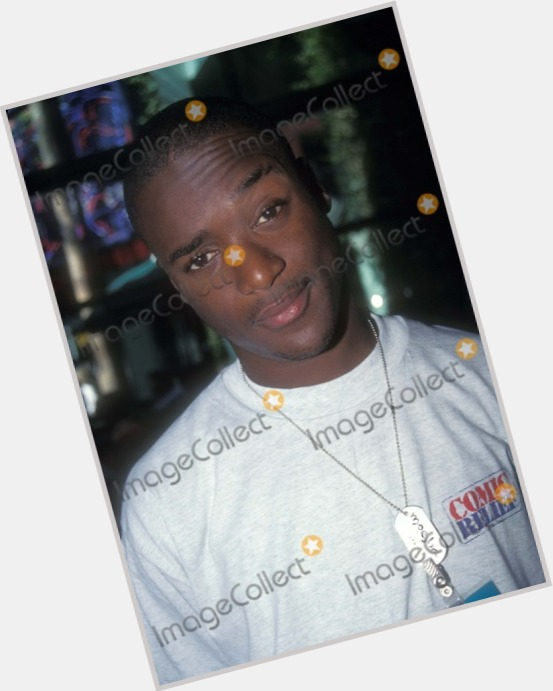 Lamont Bentley Wallpapers