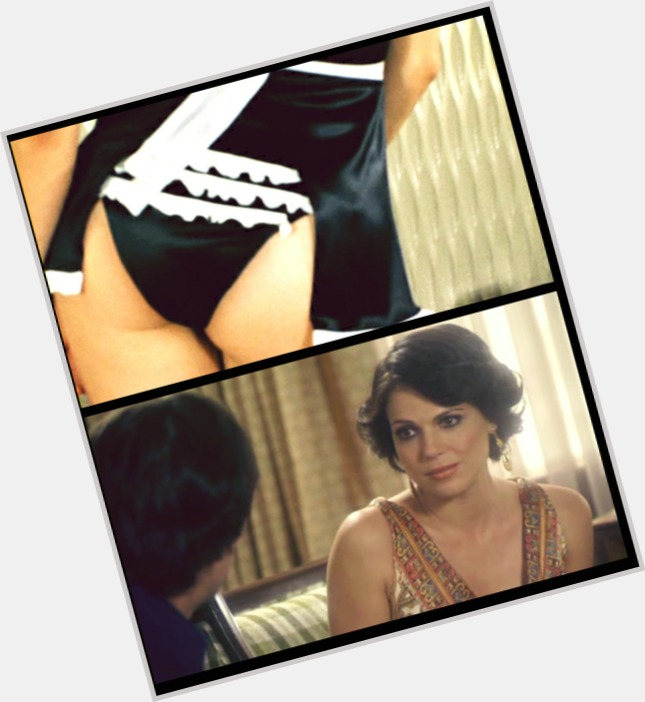 lana parrilla tattoo 9