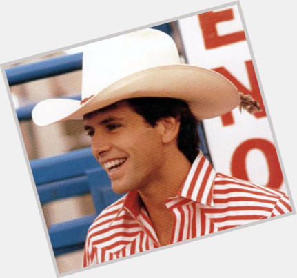 Lane Frost birthday 2015