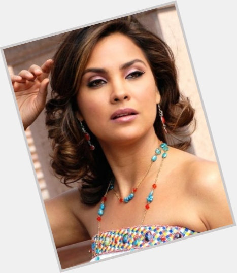 Lara Dutta birthday 2015