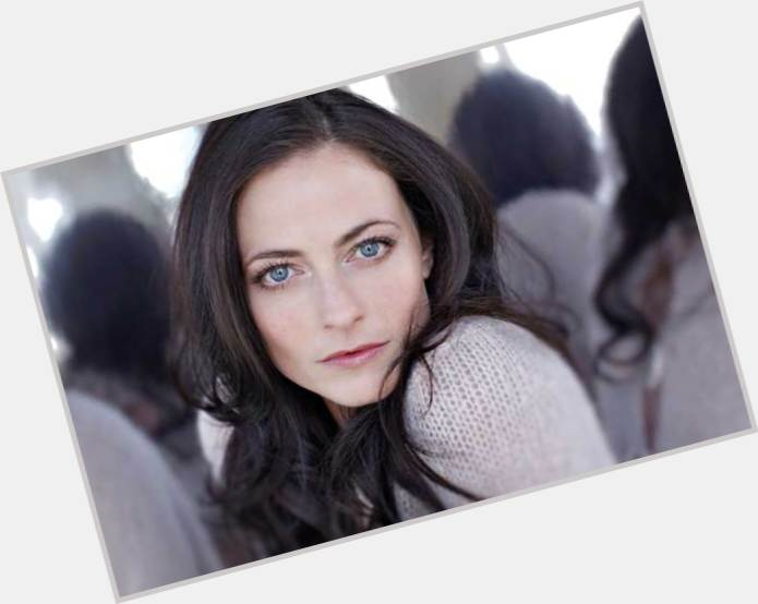 Lara Pulver birthday 2015