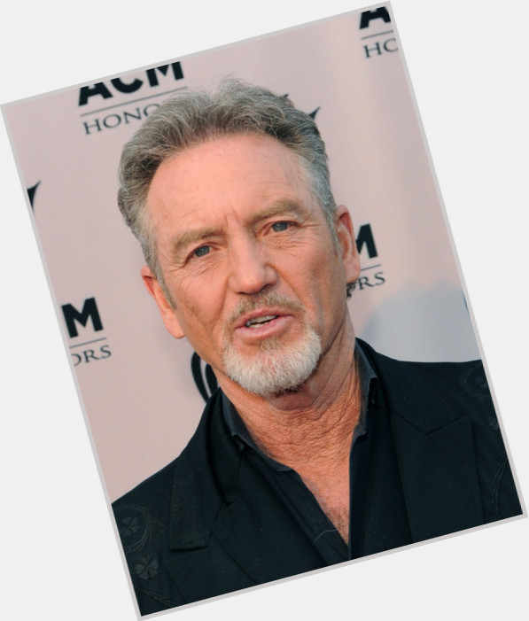 Larry Gatlin birthday 2015
