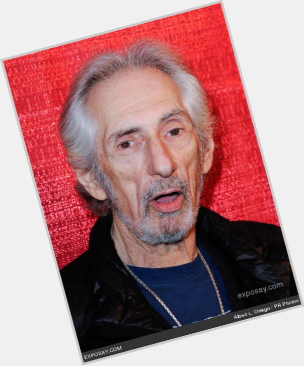larry hankin young
