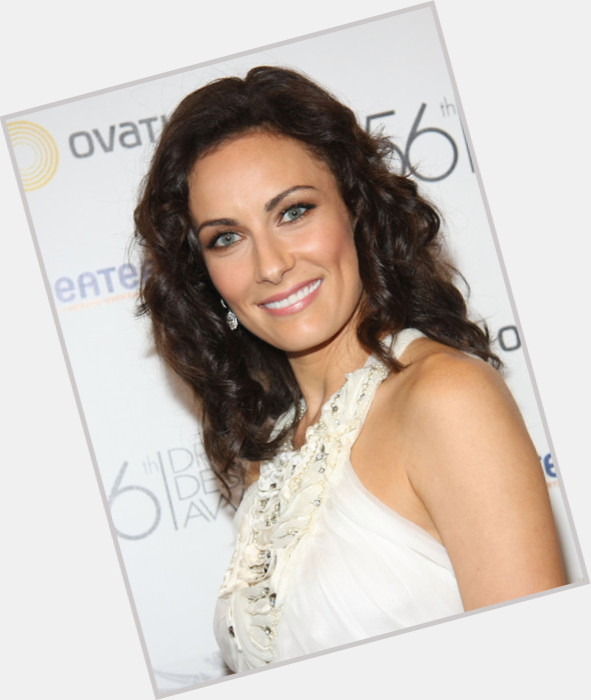 Laura Benanti birthday 2015