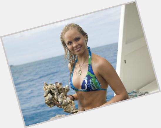 Corinna chamberlain dating website