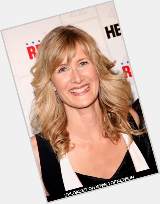Laura Dern birthday 2015