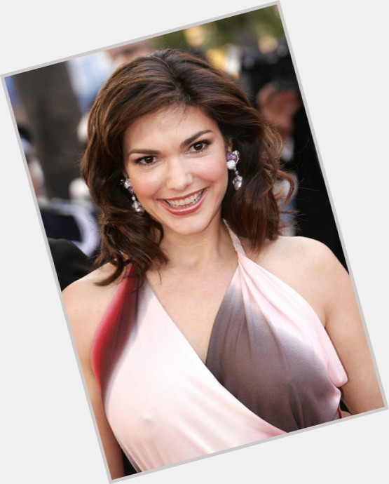 laura harring wiki