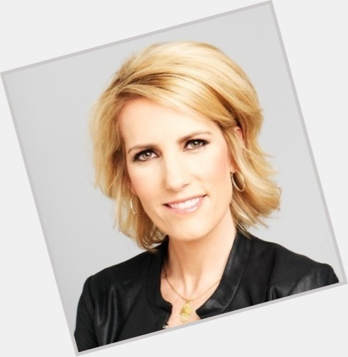 Laura Ingraham birthday 2015