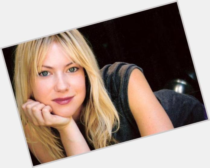 Laura Ramsey birthday 2015