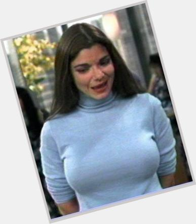laura san giacomo breasts
