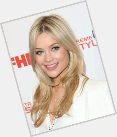 Laura Whitmore birthday 2015