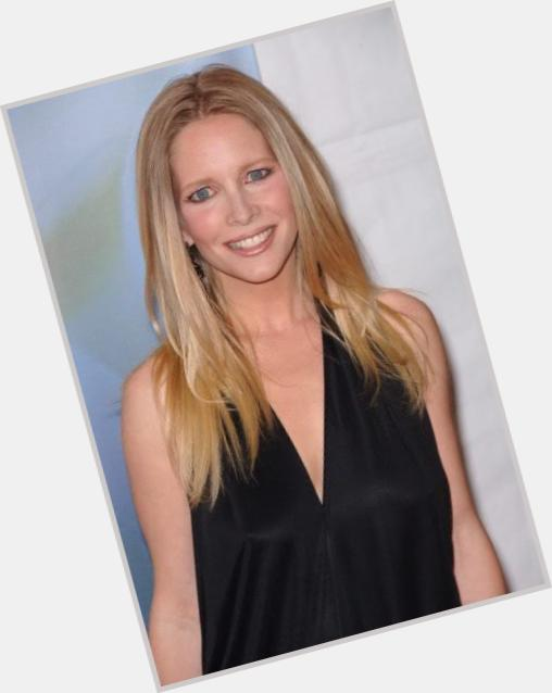 Lauralee Bell birthday 2015