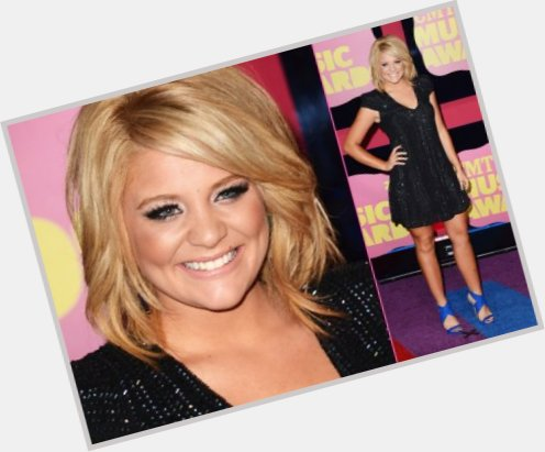 lauren alaina hair 2
