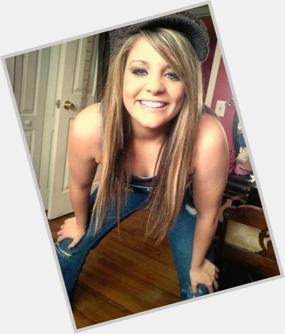 lauren alaina hair 6