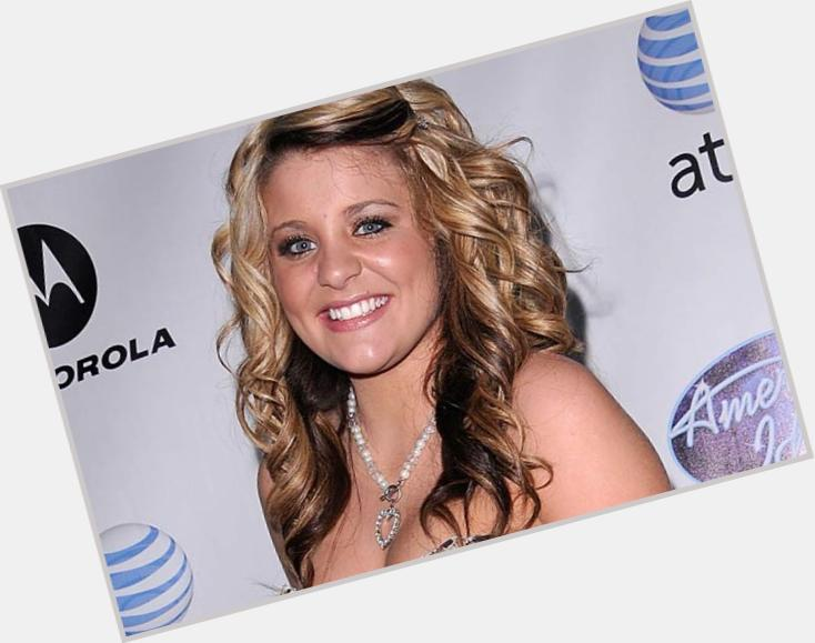 Lauren Alaina Weight Loss 1