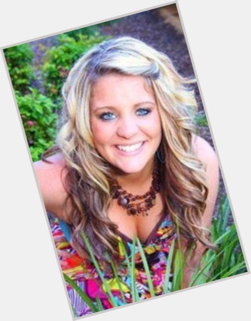 lauren alaina weight loss 4
