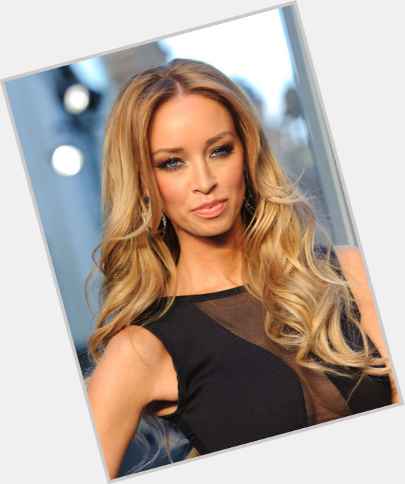 Lauren Pope birthday 2015