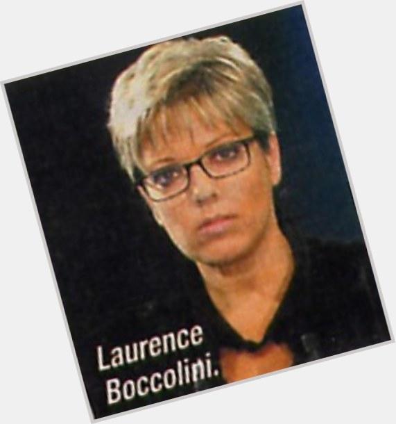 Laurence boccolini 39 s birthday celebration - Valerie damidot et son mari ...
