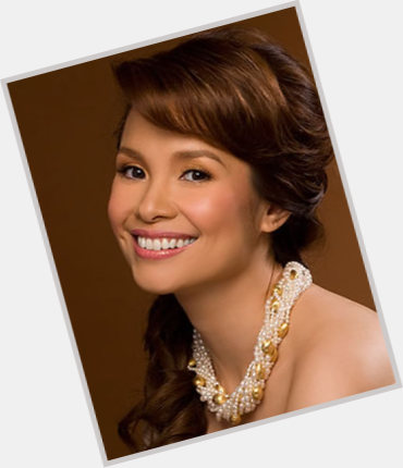 Lea Salonga birthday 2015