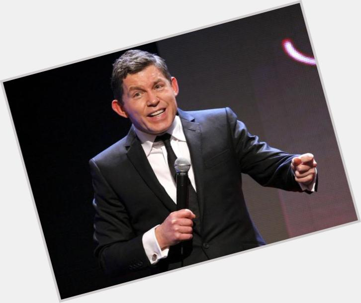 Lee Evans birthday 2015