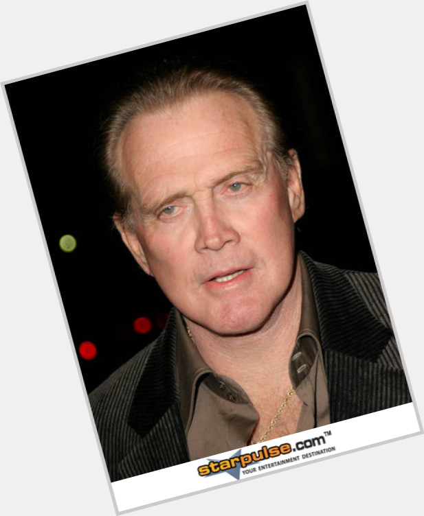 Lee Majors birthday 2015