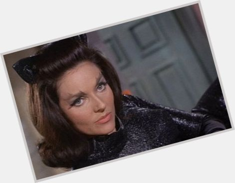 Lee Meriwether birthday 2015