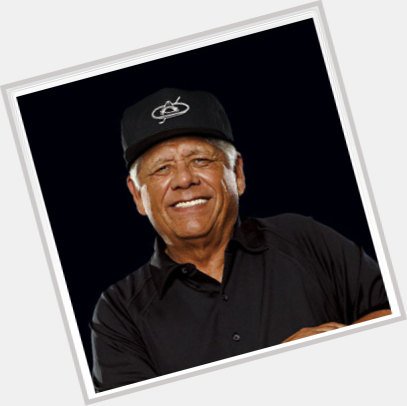 Lee Trevino birthday 2015