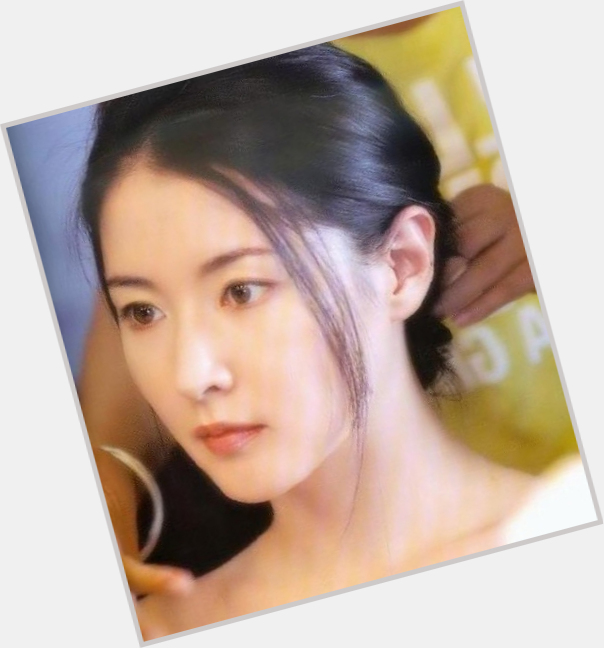 Lee Young Ae birthday 2015