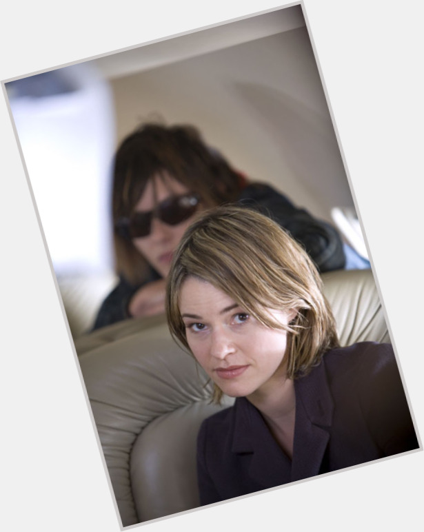 Leisha Hailey And Camila Grey 6