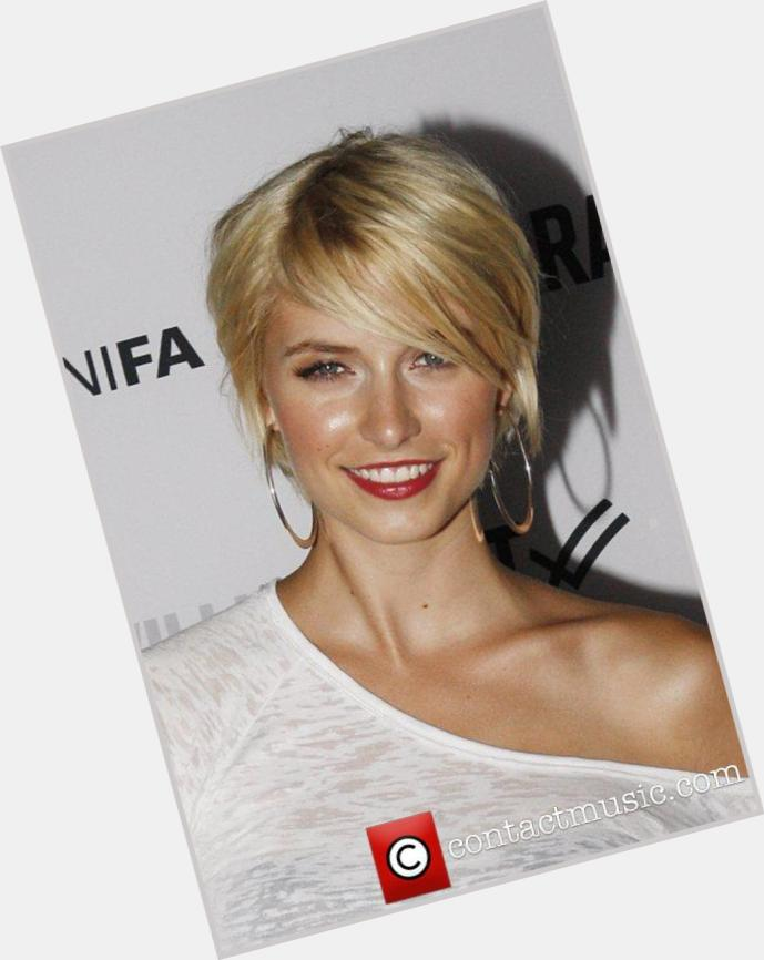 Lena Gercke birthday 2015