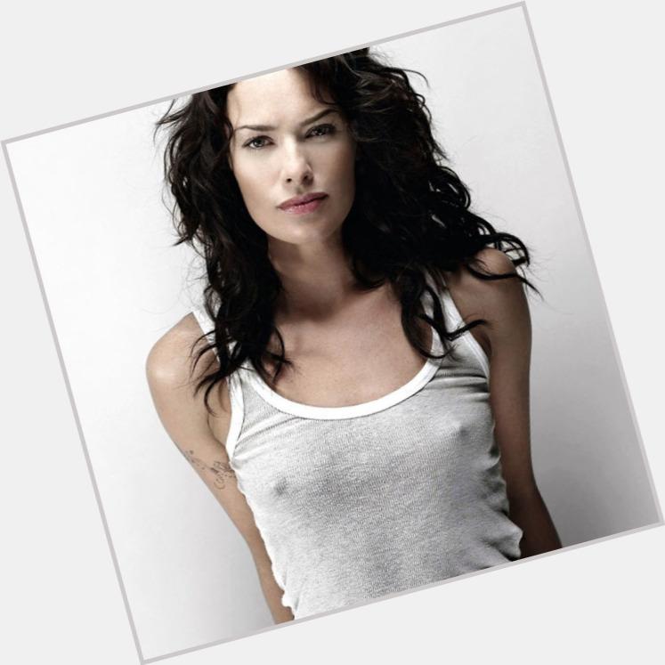 Lena Hot | New Calendar Template Site