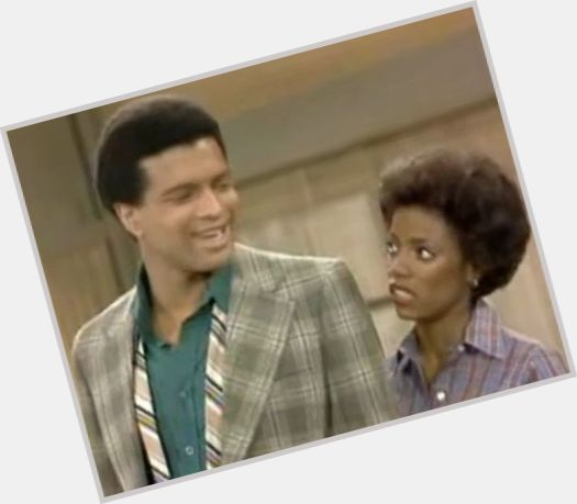 lenny from good times 3