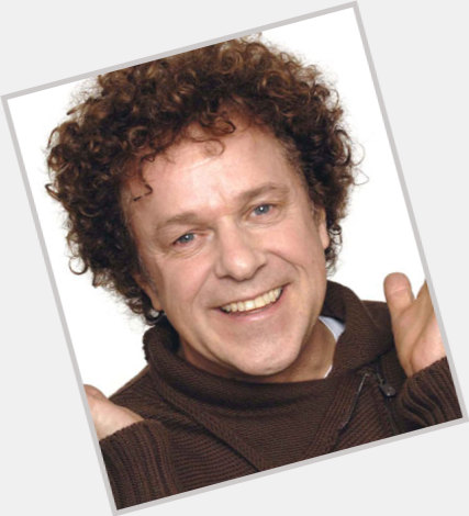 Leo Sayer birthday 2015