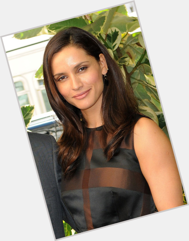 Leonor Varela Arrested Development Leonor Varela Arrested
