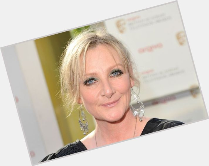 lesley sharp lost weightlesley sharp and nicholas gleaves, lesley sharp actress, lesley sharp photos, lesley sharp husband, lesley sharp, lesley sharp anthropology, lesley sharp weight loss, lesley sharp imdb, lesley sharp age, lesley sharp biography, lesley sharp in downton abbey, lesley sharp doctor who, lesley sharp afterlife, lesley sharp twitter, lesley sharp lost weight, lesley sharp feet, lesley sharp net worth
